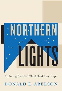 E-Book (pdf) Northern Lights von Donald E. Abelson