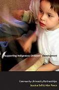 Cover: https://exlibris.azureedge.net/covers/9780/7748/1230/6/9780774812306xl.jpg