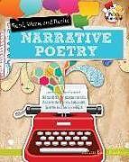 Kartonierter Einband Read Recite and Write Narrative Poems von JoAnn Macken