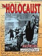 Kartonierter Einband The Holocaust von Lynn Peppas