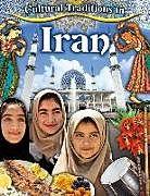Kartonierter Einband Cultural Traditions in Iran von Lynn Peppas