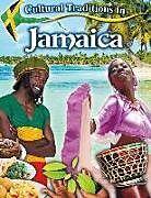 Kartonierter Einband Cultural Traditions in Jamaica von Lynn Peppas