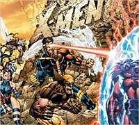 Fester Einband X-Men: Mutant Genesis 2.0 von Chris Claremont, John Byrne, Jim Lee