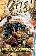 Kartonierter Einband X-Men: Mutant Genesis 2.0 von Chris Claremont, John BYRNE