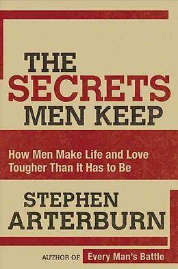 Cover: https://exlibris.azureedge.net/covers/9780/7852/8925/8/9780785289258xl.jpg