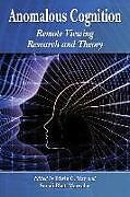 Cover: https://exlibris.azureedge.net/covers/9780/7864/9458/3/9780786494583xl.jpg