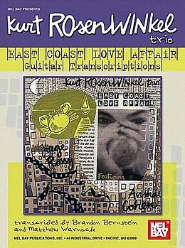 Cover: https://exlibris.azureedge.net/covers/9780/7866/6650/8/9780786666508xl.jpg
