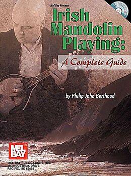 Cover: https://exlibris.azureedge.net/covers/9780/7866/7072/7/9780786670727xl.jpg