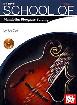 Cover: https://exlibris.azureedge.net/covers/9780/7866/8351/2/9780786683512xl.jpg