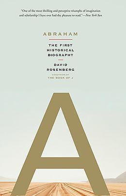 Cover: https://exlibris.azureedge.net/covers/9780/7867/3394/1/9780786733941xl.jpg
