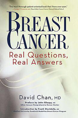 Cover: https://exlibris.azureedge.net/covers/9780/7867/3744/4/9780786737444xl.jpg