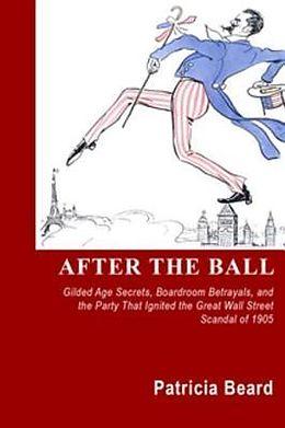 Cover: https://exlibris.azureedge.net/covers/9780/7867/5530/1/9780786755301xl.jpg