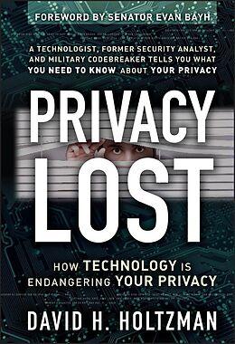 Cover: https://exlibris.azureedge.net/covers/9780/7879/9458/7/9780787994587xl.jpg