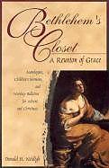 Cover: https://exlibris.azureedge.net/covers/9780/7880/1909/8/9780788019098xl.jpg