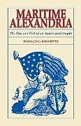 Cover: https://exlibris.azureedge.net/covers/9780/7884/2364/2/9780788423642xl.jpg