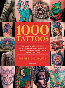Cover: https://exlibris.azureedge.net/covers/9780/7893/3444/2/9780789334442xl.jpg