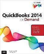 QuickBooks 2014 on Demand