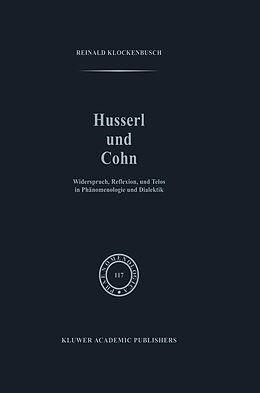 Cover: https://exlibris.azureedge.net/covers/9780/7923/0515/6/9780792305156xl.jpg