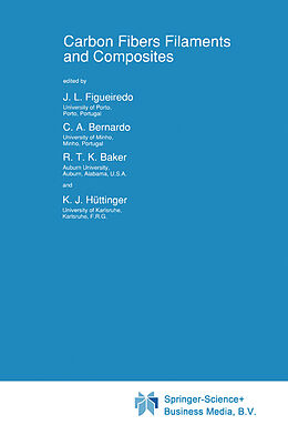Cover: https://exlibris.azureedge.net/covers/9780/7923/0602/3/9780792306023xl.jpg