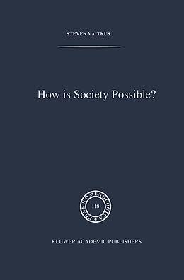 Cover: https://exlibris.azureedge.net/covers/9780/7923/0820/1/9780792308201xl.jpg