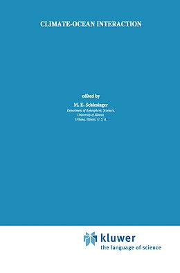 Cover: https://exlibris.azureedge.net/covers/9780/7923/0859/1/9780792308591xl.jpg