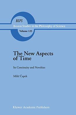 Cover: https://exlibris.azureedge.net/covers/9780/7923/0911/6/9780792309116xl.jpg