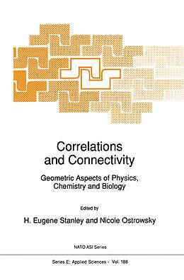 Cover: https://exlibris.azureedge.net/covers/9780/7923/1011/2/9780792310112xl.jpg