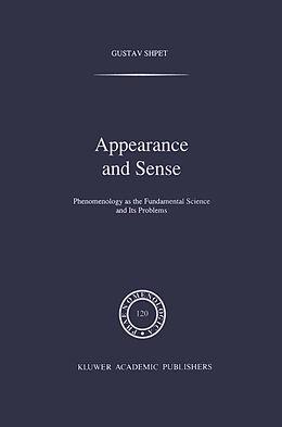 Cover: https://exlibris.azureedge.net/covers/9780/7923/1098/3/9780792310983xl.jpg