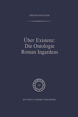 Cover: https://exlibris.azureedge.net/covers/9780/7923/2227/6/9780792322276xl.jpg