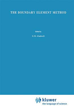 Cover: https://exlibris.azureedge.net/covers/9780/7923/2580/2/9780792325802xl.jpg