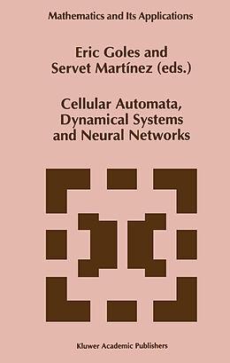 Cover: https://exlibris.azureedge.net/covers/9780/7923/2772/1/9780792327721xl.jpg