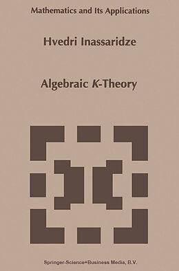 Cover: https://exlibris.azureedge.net/covers/9780/7923/3185/8/9780792331858xl.jpg