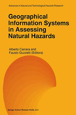 Cover: https://exlibris.azureedge.net/covers/9780/7923/3502/3/9780792335023xl.jpg