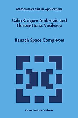 Cover: https://exlibris.azureedge.net/covers/9780/7923/3630/3/9780792336303xl.jpg