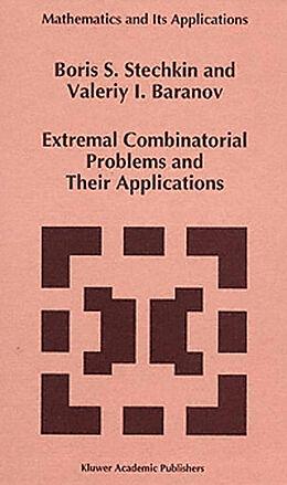 Cover: https://exlibris.azureedge.net/covers/9780/7923/3631/0/9780792336310xl.jpg