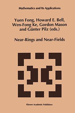 Cover: https://exlibris.azureedge.net/covers/9780/7923/3635/8/9780792336358xl.jpg