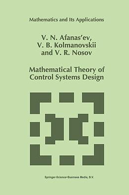Cover: https://exlibris.azureedge.net/covers/9780/7923/3724/9/9780792337249xl.jpg