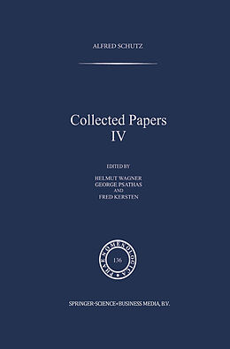 Cover: https://exlibris.azureedge.net/covers/9780/7923/3760/7/9780792337607xl.jpg