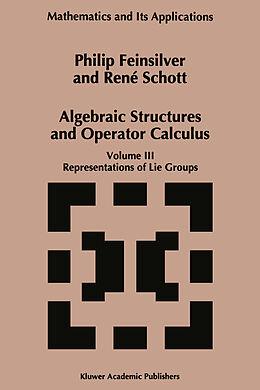 Cover: https://exlibris.azureedge.net/covers/9780/7923/3834/5/9780792338345xl.jpg