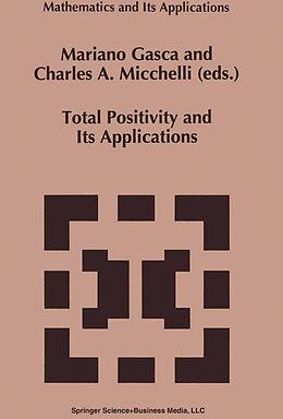 Cover: https://exlibris.azureedge.net/covers/9780/7923/3924/3/9780792339243xl.jpg