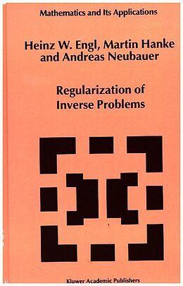 Cover: https://exlibris.azureedge.net/covers/9780/7923/4157/4/9780792341574xl.jpg