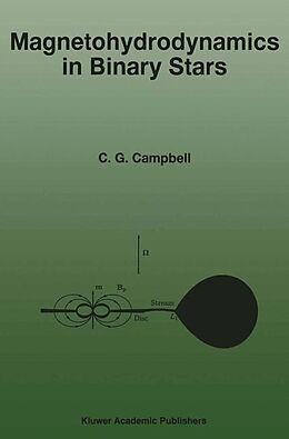 Cover: https://exlibris.azureedge.net/covers/9780/7923/4606/7/9780792346067xl.jpg