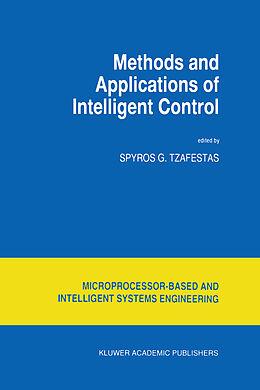 Cover: https://exlibris.azureedge.net/covers/9780/7923/4624/1/9780792346241xl.jpg