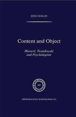 Cover: https://exlibris.azureedge.net/covers/9780/7923/4734/7/9780792347347xl.jpg