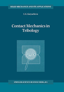 Cover: https://exlibris.azureedge.net/covers/9780/7923/5257/0/9780792352570xl.jpg