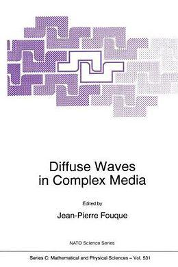 Cover: https://exlibris.azureedge.net/covers/9780/7923/5679/0/9780792356790xl.jpg