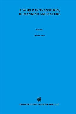 Cover: https://exlibris.azureedge.net/covers/9780/7923/5761/2/9780792357612xl.jpg