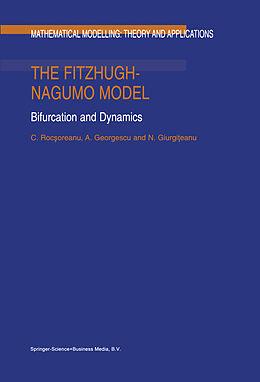 Cover: https://exlibris.azureedge.net/covers/9780/7923/6427/6/9780792364276xl.jpg