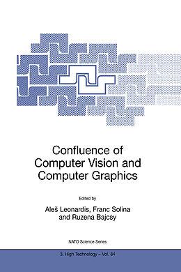 Cover: https://exlibris.azureedge.net/covers/9780/7923/6611/9/9780792366119xl.jpg