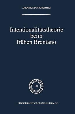Cover: https://exlibris.azureedge.net/covers/9780/7923/6860/1/9780792368601xl.jpg